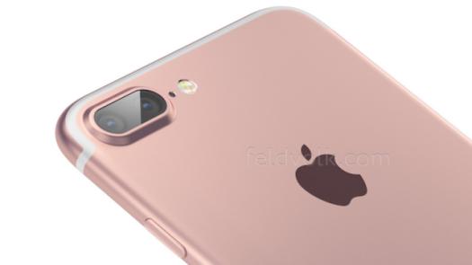 iphone7-dual-16x9-640x360