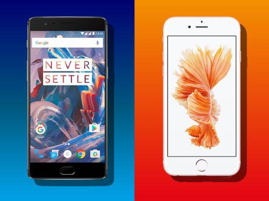 oneplus-3-vs-iphone-6s-main-image
