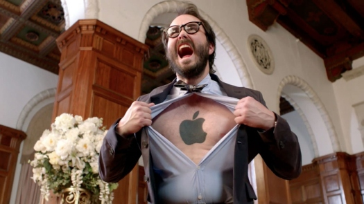 apple-logo-chest-fanboy