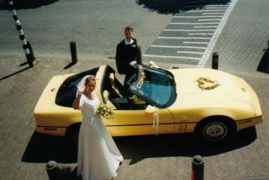 corvette86_trouwen